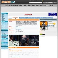Adrift - PS3 - Playstation 3
