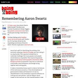 remembering-aaron-swartz