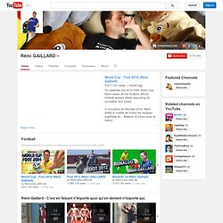 nqtv's Channel