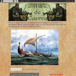 Ala de Cuervo : MORIR EN GALICIA: Reminescencias paganas en los ritos mortuorios rurales de la Galicia ancestral.
