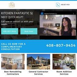 Kitchen Fantastic Local Home Remodeling Contractor Palo Alto CA