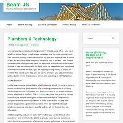 Beam.js - About