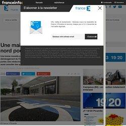 Une maison de santé à Amiens nord pour remplacer l'hôpital - France 3 Picardie