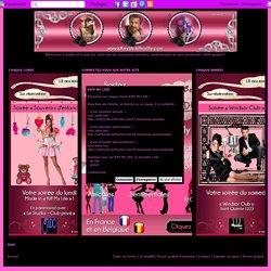 KIFF MY LIFE votre site de rencontres réelles ! - Portail
