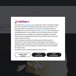 René Girard : pourquoi la violence