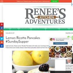 Renee's Kitchen Adventures