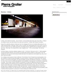Pierre Grolier