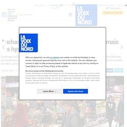 Auchan annonce un regain de rentabilité, mais ses hypermarchés continuent de se vider