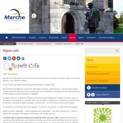 Ville de Marche-en-Famenne