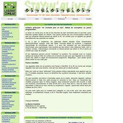 La Bonne Combine : Réparations et Occasions électroménager - T.V. - Hifi - vidéo - Smartphones