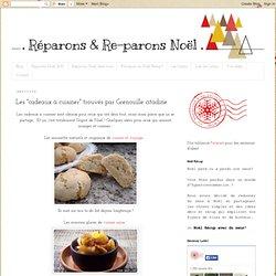 Cadeaux gourmands pearltrees - Comment cuisiner des cuisses de grenouilles ...