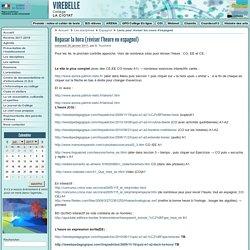 Repasar la hora (réviser l'heure en espagnol) - Collège Virebelle