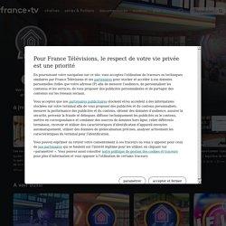 Les cours Lumni - Lycée - Replay et vidéos en streaming - France tv