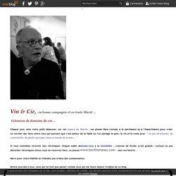 Réponse d'un expert au Groupe Transversal Alsace 2015