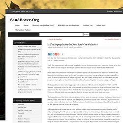 Sandboxer.org