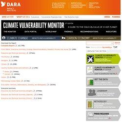 Report - DARA