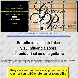INICIO REPORTAJES GALERIA DEMOTICONOS MP3 FORO