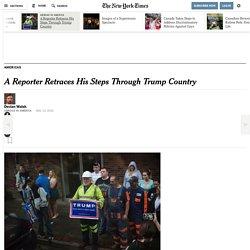 a-reporter-retraces-his-steps-through-trump-country