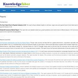 knowledgefaber