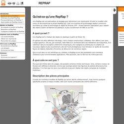 Floss Manuals francophone - Lire