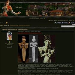 Reptilienii Anunnaki: Secretul Suprem al Omenirii - Forum