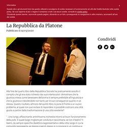 Emilia Romagna Teatro Fondazione