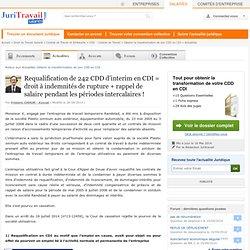 Dossier 02 cons quences du r gime juridique pearltrees for Plastic omnium auto exterieur