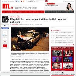 RTL.fr : 1er site radio de France - 1er site à écouter - Info, S