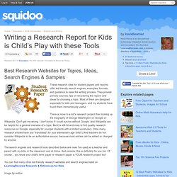 top 10 research paper websites