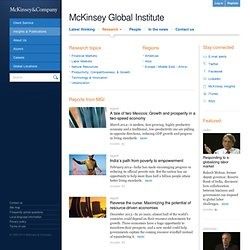 www.mckinsey.com/mgi/publications/big_data/pdfs/MGI_big_data_full_report.pdf