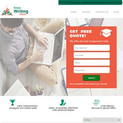 Buy Research Paper Online with Cheap Price
