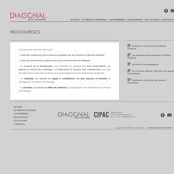 Réseau Diagonal