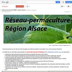 (23) réseau-permaculture-BDP / région Alsace