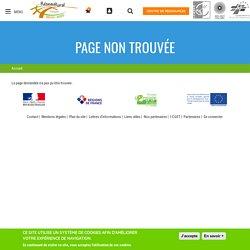 Réseau rural et périurbain en Ile-de-France