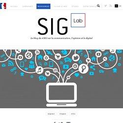Les #MSGU : en cas de crise, sur les réseaux sociaux, adoptez le réflexe citoyen !