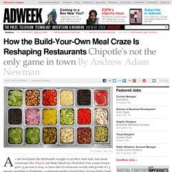 how-build-your-own-meal-craze-reshaping-restaurants-165206?utm_term=AWK_TodayPress&autm_source=sailthru&utm_content=buffer7ce7b&utm_medium=social&utm_source=twitter