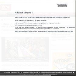 Lunéville : étudiants et personnes âgées des résidences de la ville cohabitent - 05/11/16