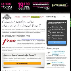 ‎www.lettre-resiliation.com/guides/resiliation-free.html