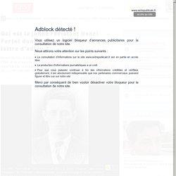 Qui est le jeune résistant Henri Fertet dont Emmanuel Macron a lu la lettre d'adieu ?