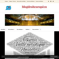 blogdroiteuropéen