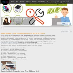 3755796-How-Can-I-Resolve-Fuser-Error-50-2-on-HP-Printers