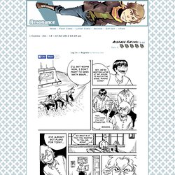 Resonance - Comics - ch1 - 12