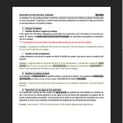 resoudre-un-cas-pratique-juridique 1_2.pdf