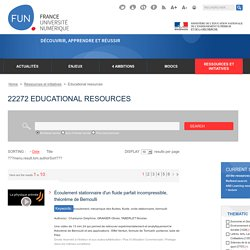 22272 Educational resources