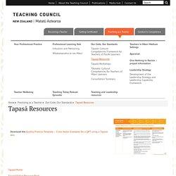 Education Council