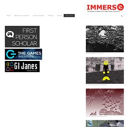Resources « Immerse Network