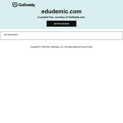 10 Resources to Better Understand Dyslexia