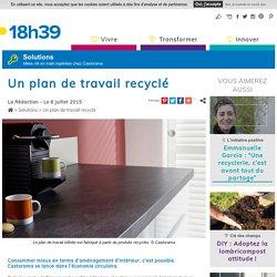Il est possible de consommer en respectant le développement durable - 06/07/15