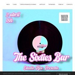 MARIANNE AX / Profesora de Canto y Oratoria