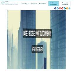 Comprendre les enjeux de la RSE (Responsabilité Sociale des Entreprises)